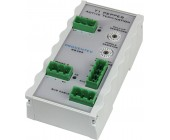Active Terminator T1 Pepper With Customisable Termination for PROFIBUS DP