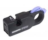 Nástroj pro odizolování kabelů PROFIBUS, FOXON