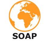 ERP/SOAP Web Services Plug-in