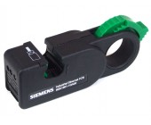 PROFINET FastConnect Stripping Tool