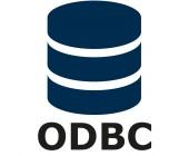 ODBC DB Plug-in