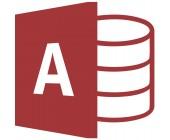 Microsoft Access DB Plug-in