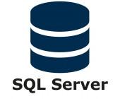 SQL Server DB Plug-in