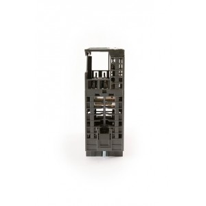 16xDI / 16xDO for S7-300, SM323, compatible with 6ES7323-1BL00-0AA0