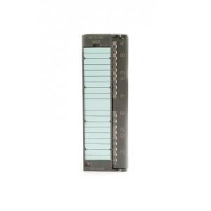 4x AO analogový výstupní modul 12bit, SM332, náhrada za 6ES7332-5HD01-0AB0, FOXON