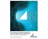 AGLink - .dll knihovna pro komunikaci s PLC SIEMENS SIMATIC S7/S5 a SINUNERIK 840D, FOXON