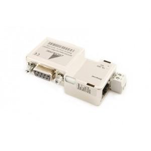 ACCON NetLink PRO Compact