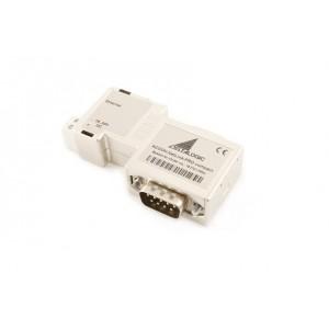 Ethernet adaptér ACCON NetLink PRO Compact pro Simatic S7-200/-300/-400, FOXON