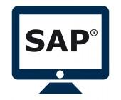SAP Plug-in
