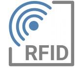 RFID-AutoID (OPC UA) Plug-in
