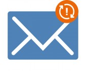 Email – support & maintenance after expiration