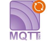 MQTT – update & podpora na 1 rok (prodloužení)