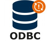 ODBC DB – support & maintenance after expiration