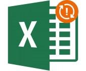 Excel – update & podpora po záruce