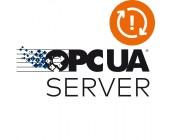 OPC UA Server – support & maintenance after expiration