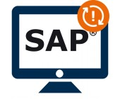 SAP – update & podpora po záruce