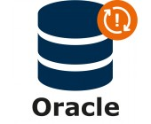 Oracle DB – update & podpora po záruce