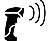 Barcode Scanner Plug-in