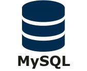 MySQL DB Plug-in