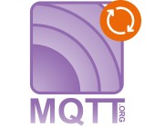 MQTT – support & maintenance for 1 year (extension)