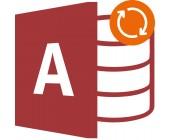 Microsoft Access DB – update & podpora na 1 rok (prodloužení)