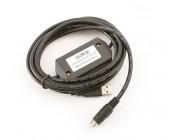 USB - Pro-face HMI programovací kabel