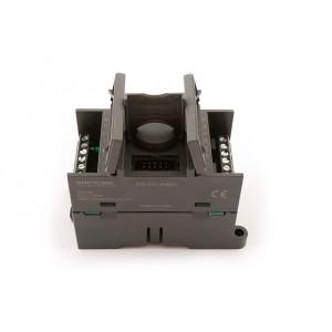 2xAO 200, analogové výstupy, EM 232 12bitů, FOXON Liberec