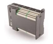 RT131 - Digital inputs, 32 DI, 24V DC