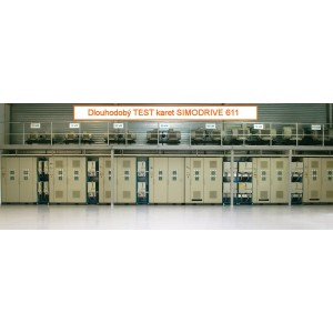 6SN1111-0AA01-1BA1