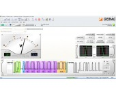 Diagnostics, Testing, Measurement and Analysis of CAN, CANopen & DeviceNet Networks