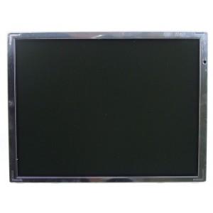 Monitor pro Siemens Sinumerik 840D OP031