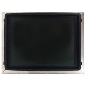 Monitor pro Fanuc A61L-0001-0074, A02B-0200-C071, A02B-0222-C072, A61L-0001-0094, A61L-0001-0096, A61L-0001-0097, A02B-0222-C071