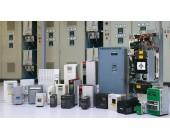 Oprava a prodej dílů 6RA7000-0MV62-0