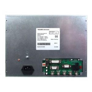 """Monitor pro 14"""" a 15"""" Siemens Simatic PM36/C1C, Multisyn od 15 kHz"""