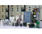Repair and sale of 6RA7000-0MV62-0