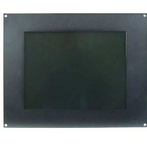 Monitor pro BE411