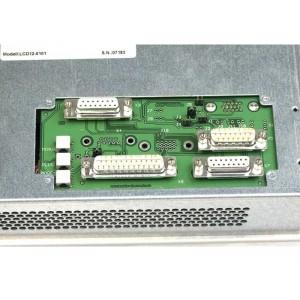 Monitor pro BE512