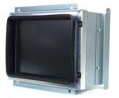 Monitor pro Fanuc A61L-0001-0095, A61L-0001-0215/B, A61L-0001-0090