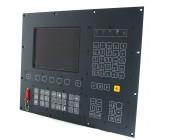 Monitor pro Siemens Sinumerik 810 GA.2, 6FX1130-0BB01