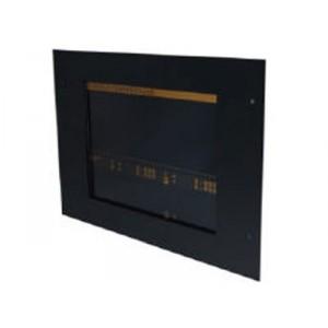 Monitor pro BE212