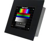 Monitor pro Siemens Sinumerik 805/805M AC 230 V
