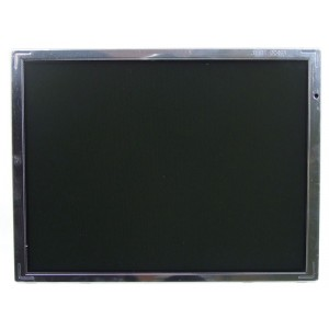 Monitor pro Siemens Sinumerik 840D MMC 100, 6FC5210‐0DA00‐0AA0