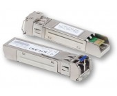 Modul SFP-1G do FX, FOXON