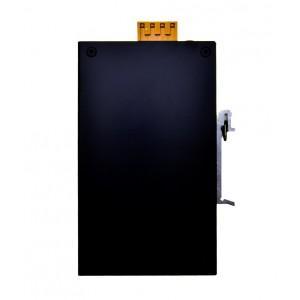 Opal8 průmyslový switch 8x 100M nebo dle konfigurace