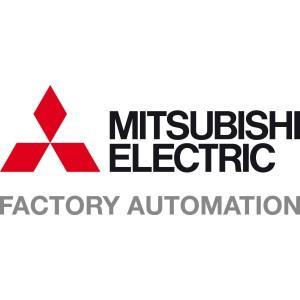 AL2-2DA , sales of new parts MITSUBISHI ELECTRIC
