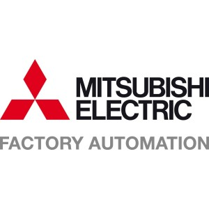 HG-MR053B , prodej nových dílů MITSUBISHI ELECTRIC