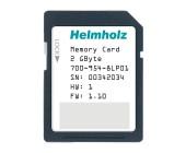 Paměťové karty pro SIMATIC S7-1200/S7-1500, FOXON Liberec