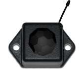 Wireless Infrared Motion Sensors Monnit, Coin Cell format