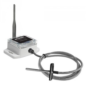Wireless Temperature Sensors Monnit, Industrial format