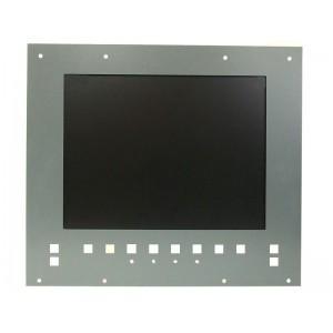Monitor pro BC120 s klávesnicí